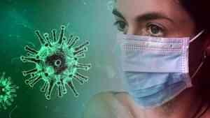 Снижение заболеваемости ковидом в Поморье позволяет продолжить сокращение коек