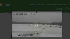 На Шиесе установят дополнительную видеокамеру для отслеживания хода рекультивации