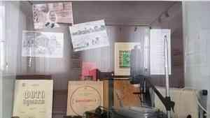 875-летию Каргополя посвятили выставочный проект «Портрет времени: события и люди»