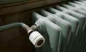 4 марта из-за коммунальных ремонтов в Архангельске частично отключат отопление и электричество