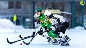 Главные матчи не сыграны: «Водник» замкнул квартет сильнейших регулярного чемпионата России