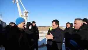 На реконструкцию Ягринского моста дополнительно направят 300 млн рублей