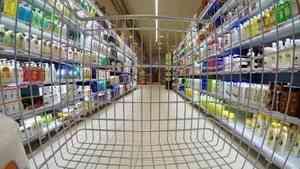 В Северодвинске грабитель продуктового магазина «спалился» на скидочной карте