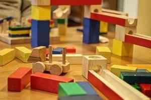 Новый детский сад открыли в Архангельске