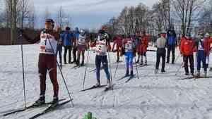 Спортсмены Архангельской области заняли второе командное место на Кубке России по полиатлону