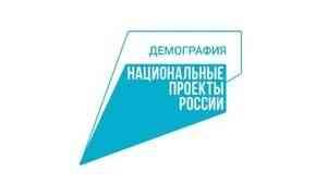 9 апреля состоится конференция о приоритетах развития активного долголетия в России до 2030 года