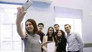В Санкт-Петербурге подведены итоги конкурса PolitPRprо-2021