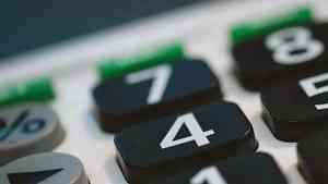 Поморье получило 2-миллиардный коммерческий кредит на покрытие дефицита бюджета