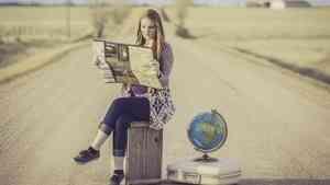 Ростуризм предложил обменять поездки в Турцию и Танзанию на путешествие по России