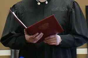 Бывший глава ФНС Архангельской области добился пересмотра своего дела