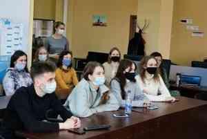 """Фестиваль книги """"Белый июнь"""" возвращается в Архангельск"""