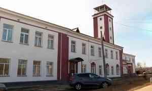 Нехватка сотрудников и низкие зарплаты — Архангельской областной службе спасения требуется помощь