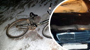 В Поморье алководитель получил 6 лет колонии за смерть велосипедиста
