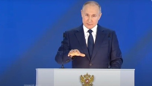 Владимир Путин предложил комплекс нововведений в сфере российского образования