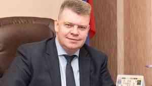 Андрей Багрецов утвержден в должности главы министерства по делам молодежи и спорта