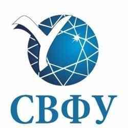 Студенты-рекламисты САФУ завершили обучение по сетевой программе в СВФУ