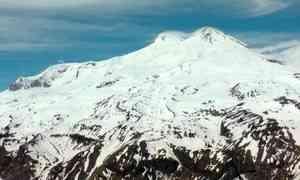 Северодвинские альпинисты хотят вочередной раз покорить Эльбрус иустановить нанём флаг родного города