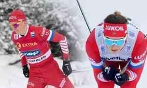 Три лыжника Архангельской области вошли всостав сборной России для подготовки кспортивному сезону 2021/2022