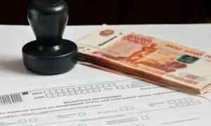 Бухгалтера из Вельского района подозревают в изготовлении фиктивных документов