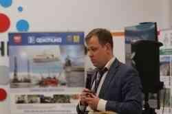 НОЦ презентовали представителям малого и крупного бизнеса в рамках «Дня подрядчика»