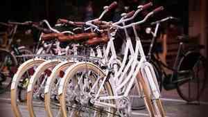 Жительница Котласа меняла похищенные велосипеды на алкоголь