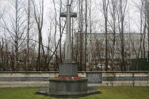 Книга «Архангельск: 100 дней войны» о боевом братстве в северных конвоях