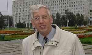 ВАрхангельской области продолжаются поиски известного краеведа иобщественника Николая Матафанова
