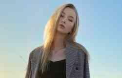 Анастасия Смирнова: я выбрала САФУ