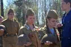 Вузы АЛТИ и АГПИ в военное время: как в САФУ сохраняют память о войне