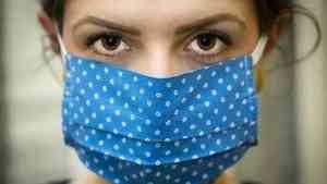 В Архангельской области за сутки коронавирус подтвержден у 51 жителя