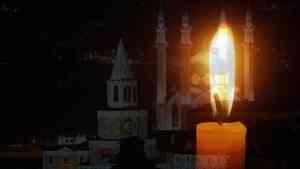Екатерина Прокопьева выразила соболезнования родным и близким погибших и пострадавших в Казани