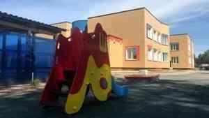После трагедии в Казани всем школам и детсадам рекомендовали усилить безопасность