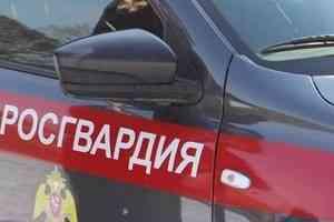 Информация о результатах работы подразделений вневедомственной охраны Архангельской области с 1 по 10 мая 2021 года