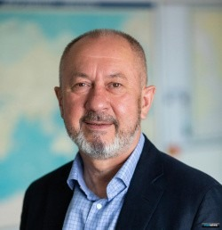 Ректор САФУ выразила соболезнования в связи с уходом из жизни Алексея Павловича Заплатина