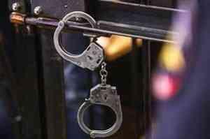 Житель Северодвинска ответит в суде за «телефонный терроризм»
