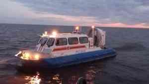 Погибшим при крушении вертолета в Архангельской области оказался летчик-ас