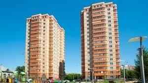 Преимущества и недостатки проживания в Новой Москве и ближнем Подмосковье