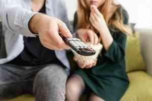 Жителям Северодвинска стало доступно интерактивное ТВ от МТС