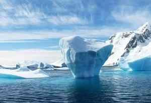 «Арктический плавучий университет» отправился в очередную экспедицию