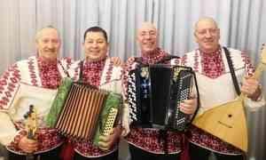ВАрхангельске пройдёт фестиваль «Гармоничная Россия»