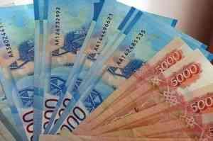 Жительница Архангельской области лишилась 16 тысяч, продавая фотоаппарат