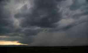 15июня вАрхангельской области ожидается шквалистый ветер игрозы