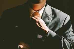 АОСД рассмотрит новые законопроекты поддержки бизнеса