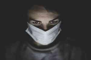 За сутки в Архангельской области выявлен 131 новый случай заболевания COVID