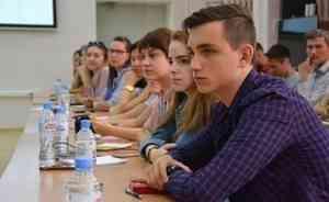 Школа межэтнической журналистики открывает набор в Архангельске