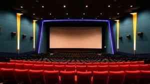 В Поморье откроют три новых кинозала
