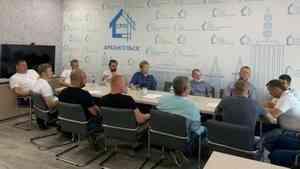 Кризис неплатежей со стороны Фонда капремонта жилых домов назревает в Архангельске