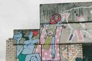 Современное искусство стало причиной массовой драки в Архангельске