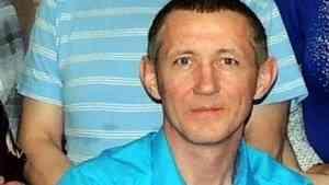 У отстоявшей Шиес Урдомы будет новый глава: поселок возглавит Сергей Якимов