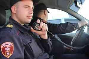 Жительницу Северодвинска задержали за совершение целой серии хищений